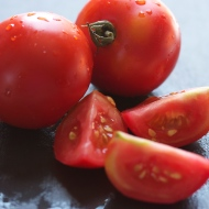Premio Tomatoes