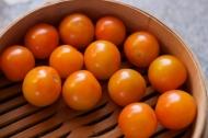 Gajo de Melon Cherry Tomatoes