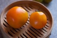 Jubilee Tomatoes